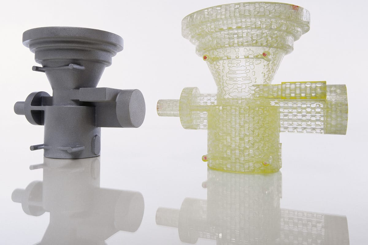 3DZ_Prox800_SLA_stampanti3D_Aerospace_QuickCast_Stereolithography_3D-Systems
