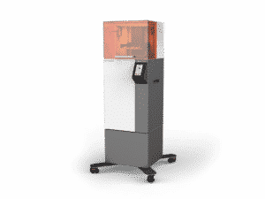 3d systems figure 4 standalone