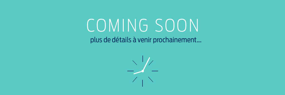 Coming-soon FRA
